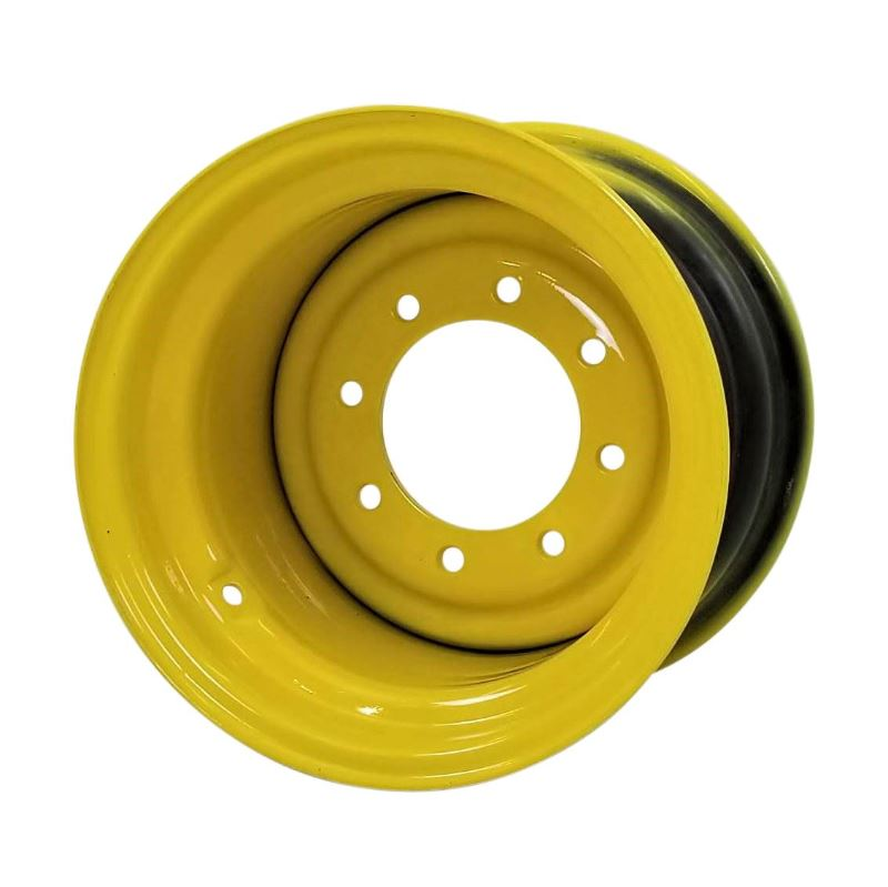 11x16.1 8H HD Impl Wheel 4-7/8